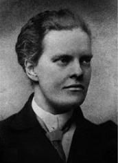 ETHEL SARGANT (1863-1918)