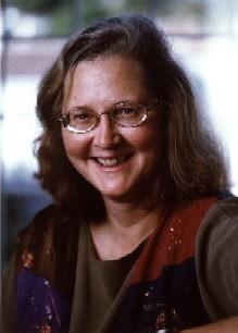 Elizabeth Helen Blackburn (1948 - )